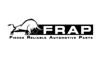 logo FRAP