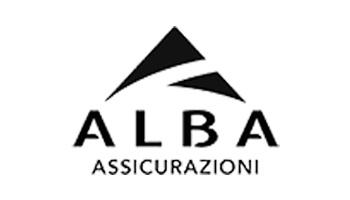 LOGO ALBA ASSICURAZIONI