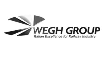 LOGO WEGH GROUP